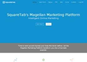 squaretab.com