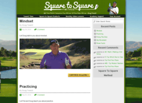 squaretosquaremethod.com
