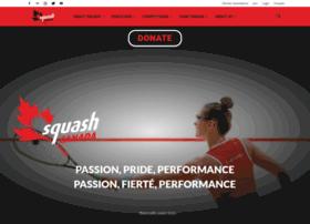 squash.ca