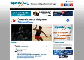 squash.com.mx