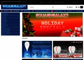 squashgalaxy.com