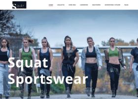squatsportswear.nl