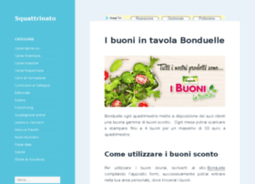squattrinato.it