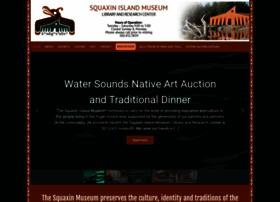squaxinislandmuseum.org