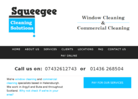 squeegeecleaningsolutions.yolasite.com