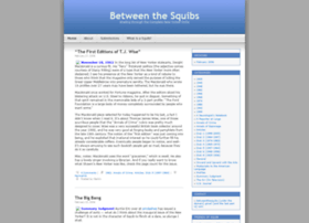 squibs.wordpress.com