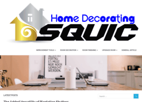 squic.com