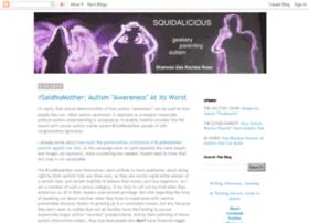 squidalicious.com