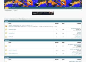 squidboards.freeforums.net