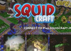 squidcraft.ir