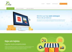 squidfacil.com.br