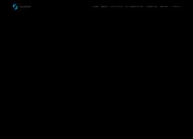 squidnetsoftware.com