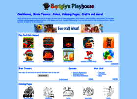 squiglysplayhouse.com