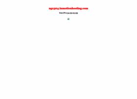 squiglysplayhouse.com