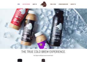 squirrelbrew.com