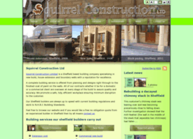 squirrelconstruction.co.uk
