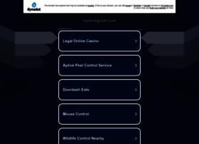 squirrelguide.com