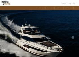 squirrelremovals.com