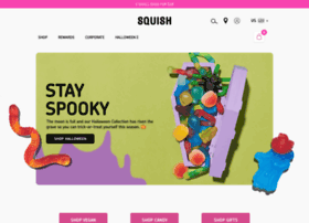 squishcandies.com