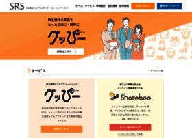sr-s.co.jp