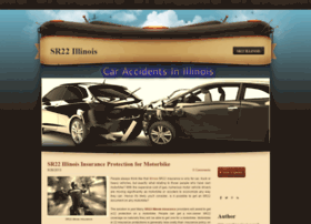 sr22-illinois.weebly.com