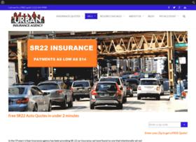 sr22autoquotes.com