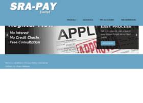 sra-pay.com