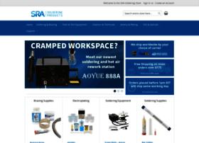 sra-solder.com