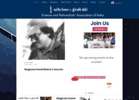 srai.org