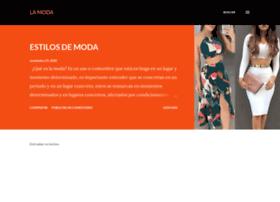 sramaya.blogspot.mx