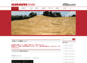 srampark.com