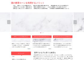 sramu.net