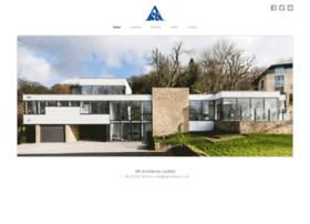 srarchitects.co.uk