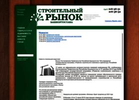 srb102.ru