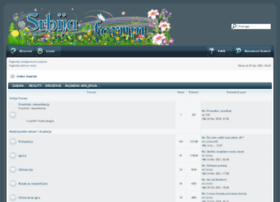 srbija-forum.com