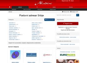 srbija.aladin.info
