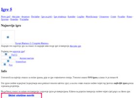 srbija.worldplaces.net