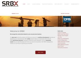 srbx.org