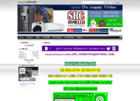 src-homelcd.com