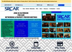 srcar.com