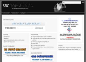 srcbelgesisorgulama.com