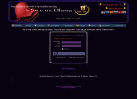 srcenadlanu.com