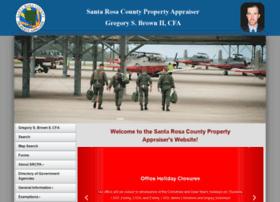 Srcpa.org