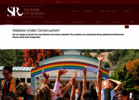 srcs.org