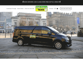 srctaxis.co.uk