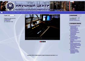 srd-mtuci.ru