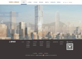 sre.com.cn
