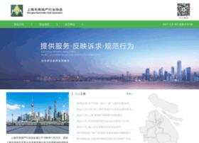 srea.org.cn