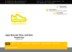 srelectronics.com