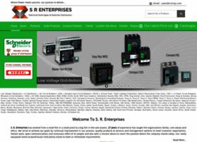 srentp.com